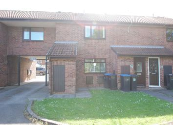 Thumbnail 1 bedroom flat for sale in Lucerne Court, Marton, Middlesbrough