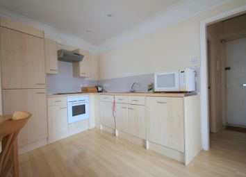 Thumbnail 2 bed flat to rent in Mildmay Park, Islington, London