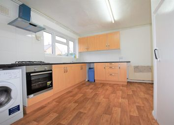 Thumbnail 3 bed terraced house to rent in Padnall Road, Chadwell Heath
