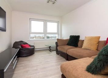 Thumbnail 3 bed flat to rent in North Gyle Grove, East Craigs, Edinburgh