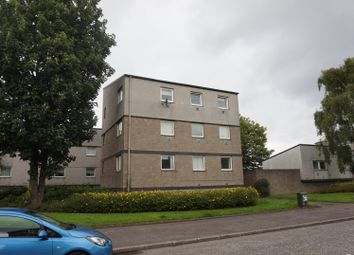 Thumbnail 2 bed flat for sale in Gordon Place, Camelon