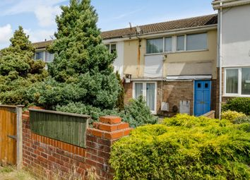 Thumbnail 3 bed terraced house for sale in Bredon, Bristol, South Gloucestershire