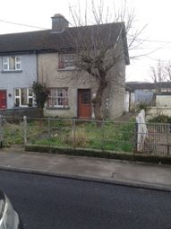 Thumbnail 2 bed terraced house for sale in O'molloy Street, Tullamore, Offaly