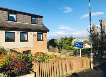 4 bed semi-detached house for sale in Gartferry Road, Chryston, Glasgow G69