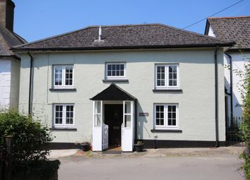 Thumbnail 2 bed cottage for sale in Kings Nympton, Umberleigh