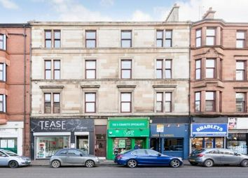 Thumbnail 2 bedroom flat for sale in Dumbarton Road, Partick, Glasgow