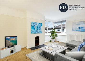 3 bed flat for sale in Manor Vale, Boston Manor Road, Brentford TW8