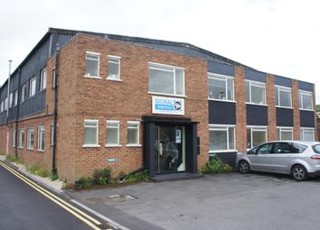 Thumbnail Light industrial for sale in Unit 9 Regal Way, Faringdon, Oxfordshire