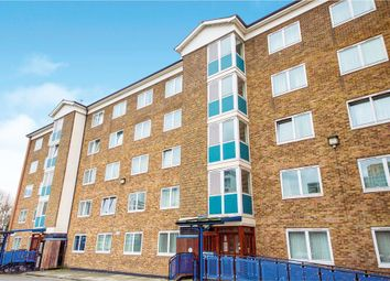 Thumbnail 2 bedroom flat for sale in Anderson Road, London