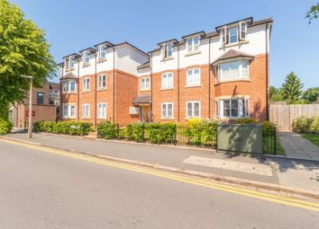 2 bed flat for sale in Stanway Road, Shirley, Solihull B90