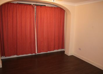 Thumbnail 2 bed flat to rent in Bessborough Road, Harrow