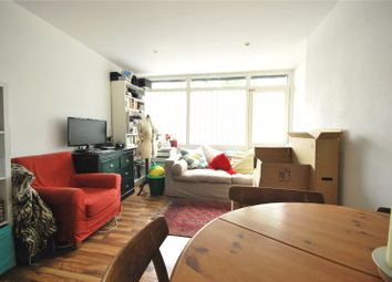 Thumbnail 1 bed flat to rent in Royal College Street, Camden, London