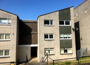 2 bed flat for sale in Arran Terrace, Rutherglen, Glasgow G73