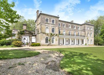 Thumbnail 3 bed flat for sale in Brambridge House, Brambridge Park, Eastleigh, Hampshire