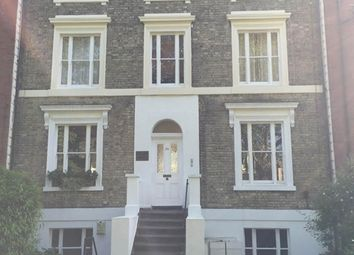 Thumbnail Studio to rent in Devon House, South Road, Forest Hill, London