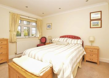 4 bed semi-detached house for sale in Balcombe Road, Pound Hill, Crawley, West Sussex RH10