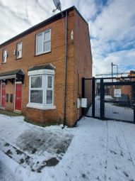 2 bed terraced house to rent in Tunstall Street, Middlesbrough TS3