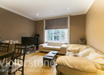 Thumbnail 1 bedroom terraced house to rent in Wadham Gardens South Hampstead, London