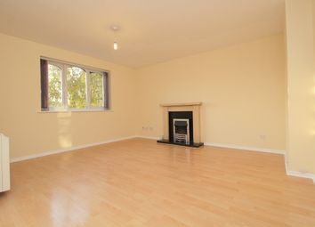 Thumbnail 2 bed flat for sale in Redford Close, Lower Feltham