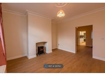 Thumbnail 2 bed terraced house to rent in Brandiforth Street, Preston