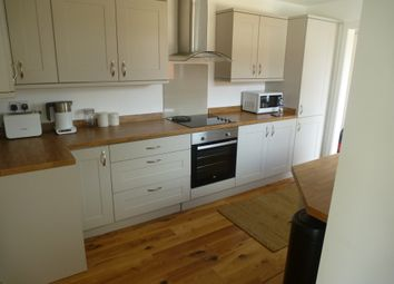 Thumbnail 3 bed detached bungalow for sale in Northgate, Pinchbeck, Spalding