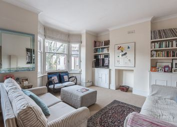 Thumbnail 2 bed maisonette for sale in Ingelow Road, Battersea, London