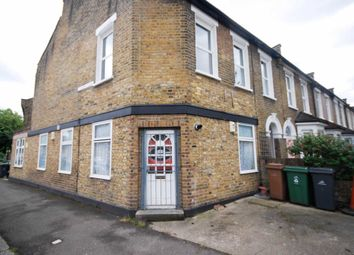 Thumbnail 2 bedroom flat for sale in Farmer Road, London