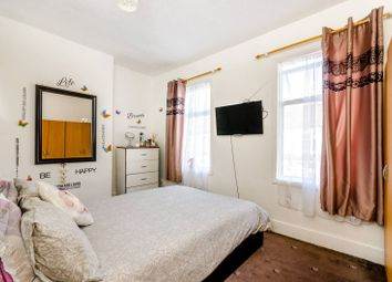 Thumbnail 3 bedroom property for sale in Dongola Road, Stratford