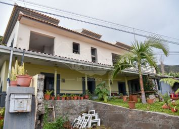 Thumbnail 3 bed detached house for sale in Câmara De Lobos, Câmara De Lobos, Câmara De Lobos