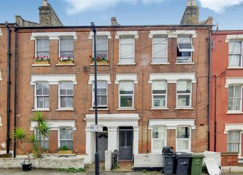 Thumbnail 2 bed flat for sale in Northlands Street, London