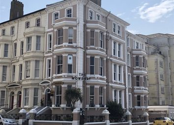 Thumbnail Leisure/hospitality for sale in Lascelles Terrace, Eastbourne