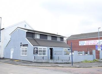 Thumbnail Office to let in & 3 Berkeley Street, Ashton-Under-Lyne, Greater Manchester