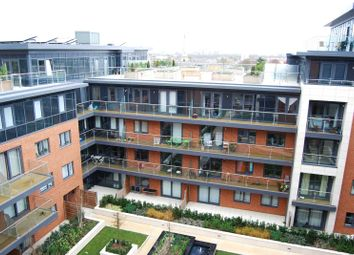 Thumbnail 2 bed flat to rent in College House, 52 Putney Hill