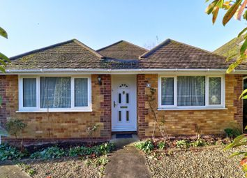 3 bed bungalow for sale in Fernside, Hazlemere, High Wycombe, Buckinghamshire HP15