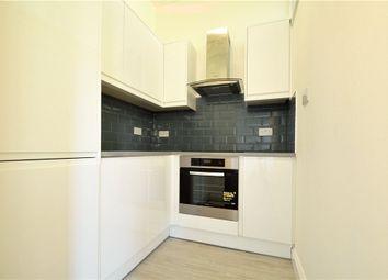 Thumbnail 1 bedroom flat to rent in Dukes Avenue, London