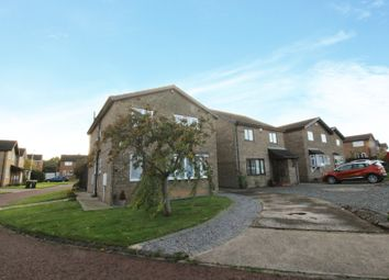 Thumbnail 4 bed detached house for sale in Turnpike Close, Darlington