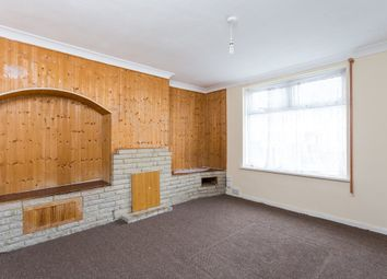 Thumbnail 3 bed flat to rent in Sheppey Road, Dagenham