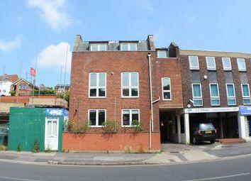 Thumbnail 1 bedroom flat for sale in Croydon Road, Caterham