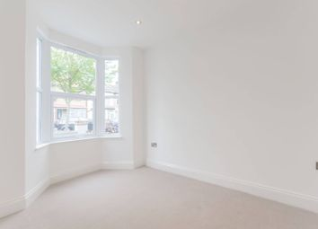 Thumbnail 2 bed property for sale in Ramsay Road, Forest Gate