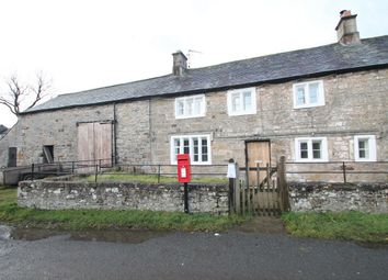 Thumbnail 3 bed detached house to rent in School House, Maulds Meaburn, Penrith, Cumbria