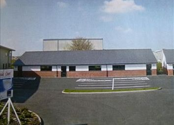 Thumbnail Office to let in 5 Burnside Court, Leominster Enterprise Park, Leominster, Herefordshire
