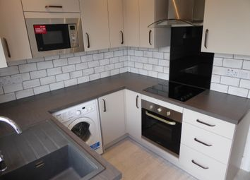 3 bed terraced house to rent in Marlborough Road, Brynmill, Swansea SA2