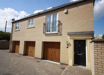 Thumbnail 2 bed flat to rent in St Georges Court, Willerby