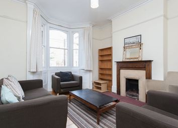 Thumbnail 4 bed terraced house to rent in Ryland Road, London