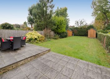 Thumbnail 4 bed semi-detached house for sale in Arundel Avenue, Sanderstead