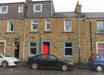 Thumbnail 1 bedroom flat for sale in 12A Arthur Street, Hawick