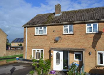 Thumbnail 3 bed property for sale in Walterbush Road, Chipping Norton