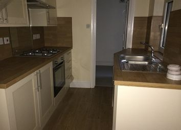 Thumbnail 3 bed terraced house to rent in North Road, Egremont, Cumbria