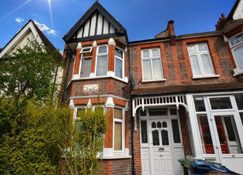 Thumbnail Studio to rent in Devonshire Road, Harrow