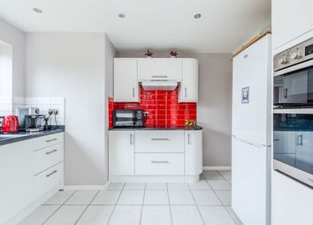 4 bed detached house for sale in Greenwood Drive, Redhill RH1